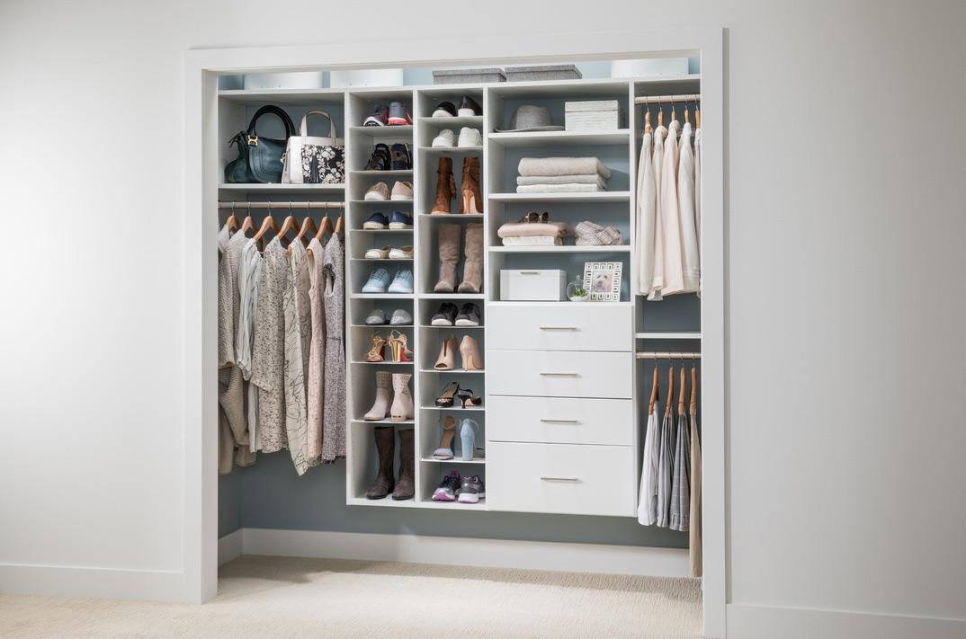 closets-01