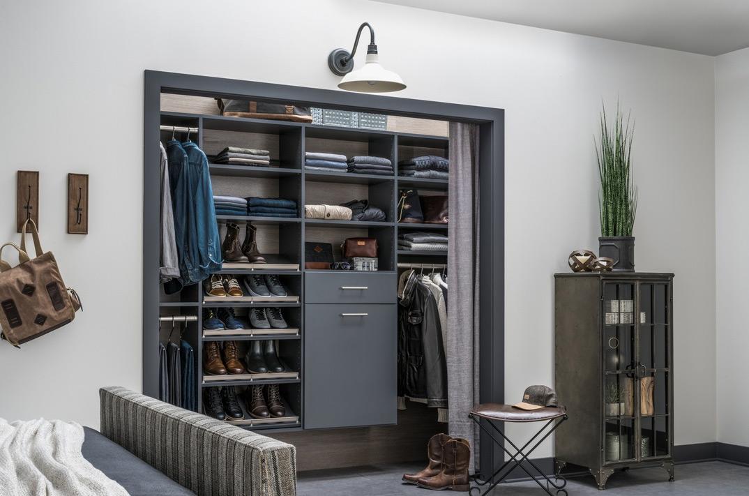 closets-03