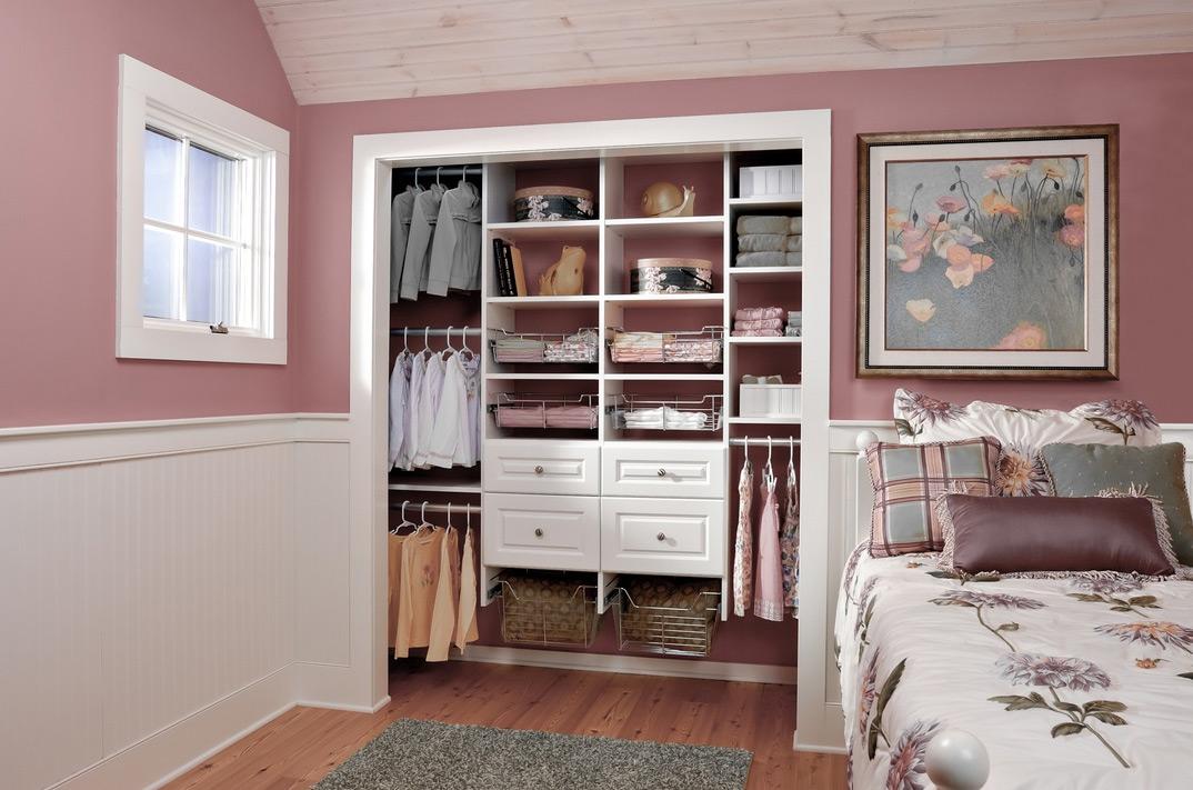 closets-04