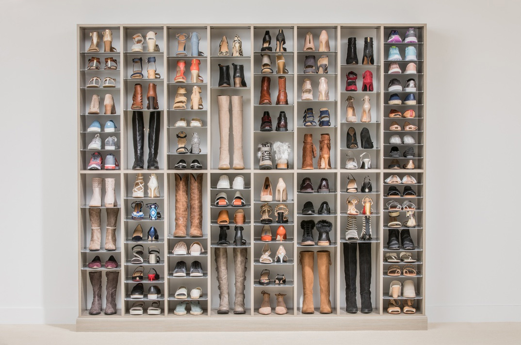 closets-05